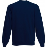 sweater_heren_sc163_1120202344